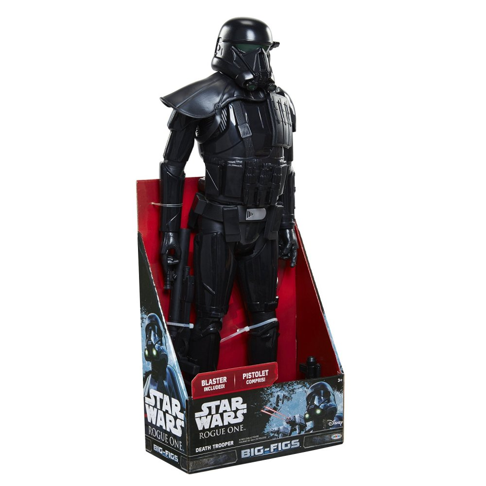 rogue-one-toy