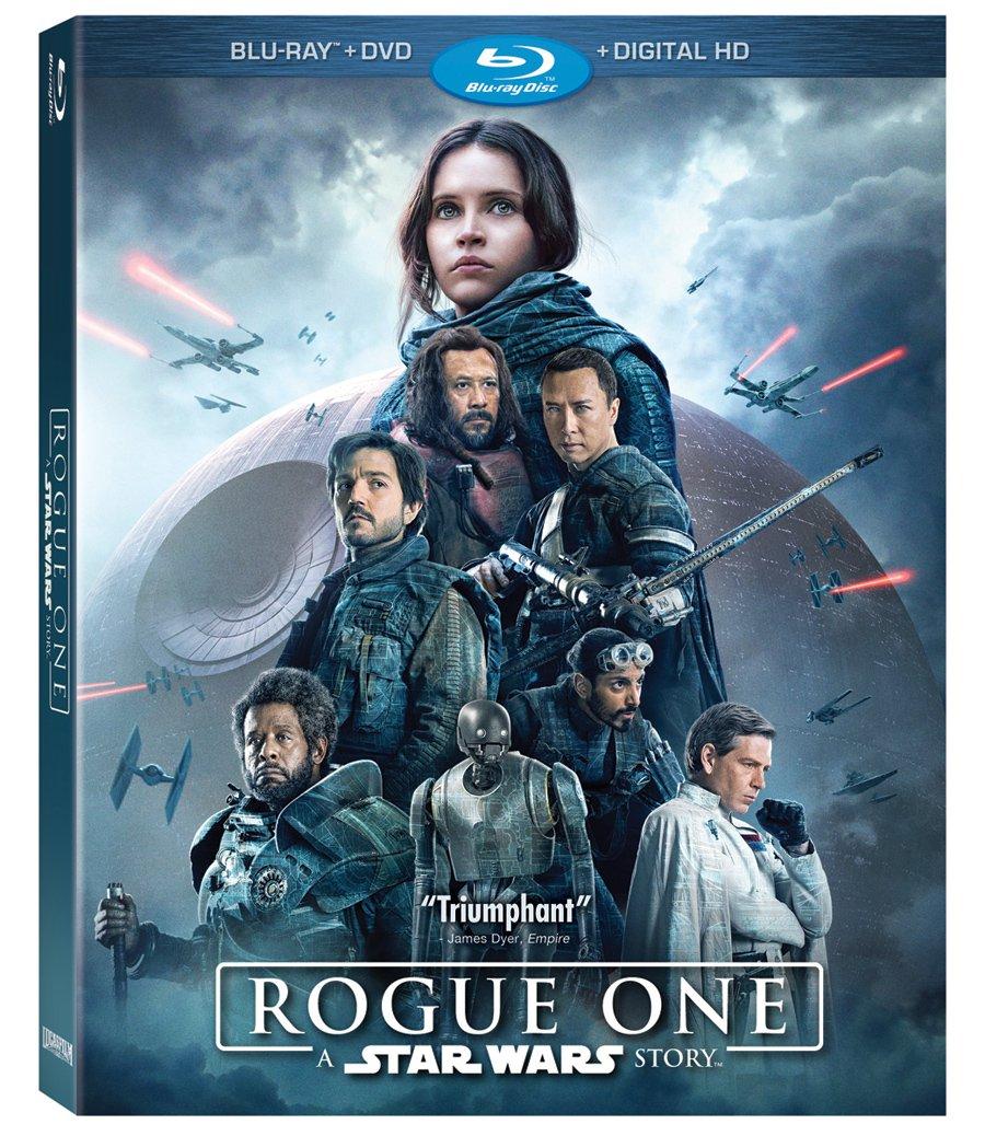 rogue_one_star_wars_story_blu_ray_box_234052