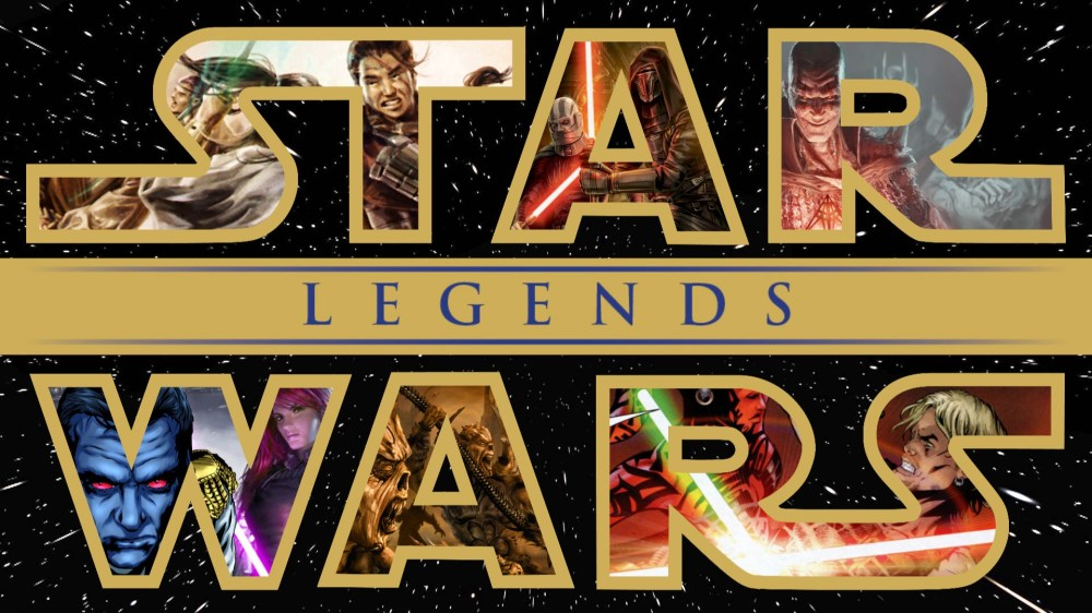star-wars-legends