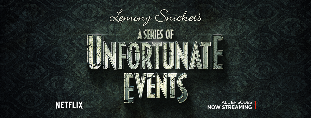 a-series-of-unfortunate-events-netflix-cover-poster