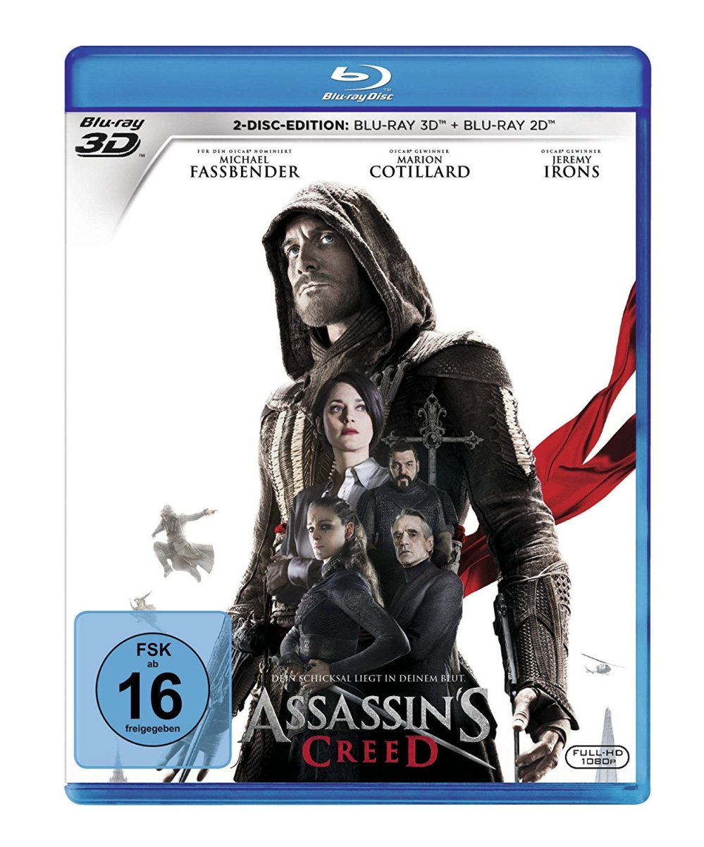 assassins-creed-film-blu-ray_