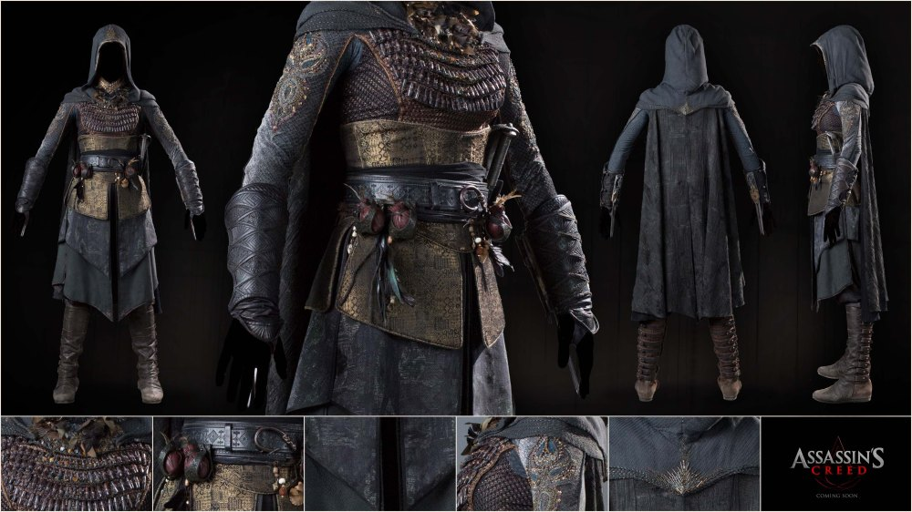 assassins-creed-movie-costume-outfit-fassebender