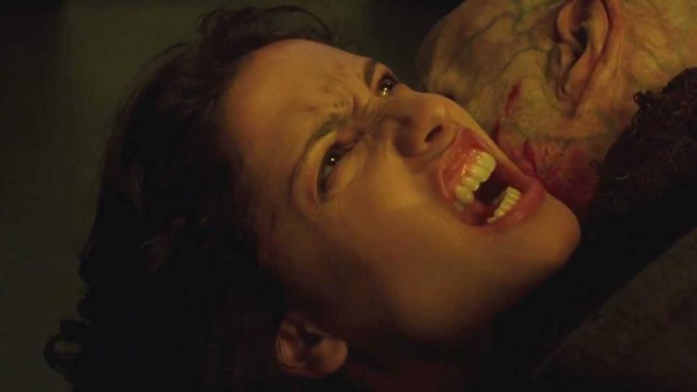 blade-ii-girl-vampire