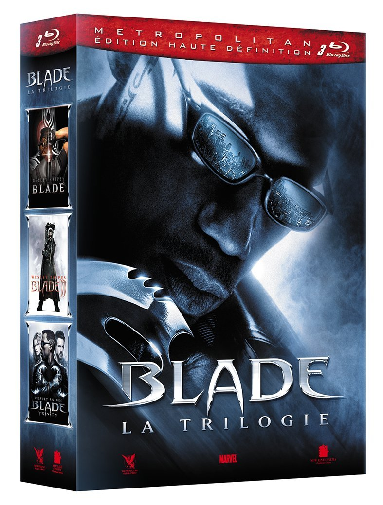 blade-trilogy-blu-ray_