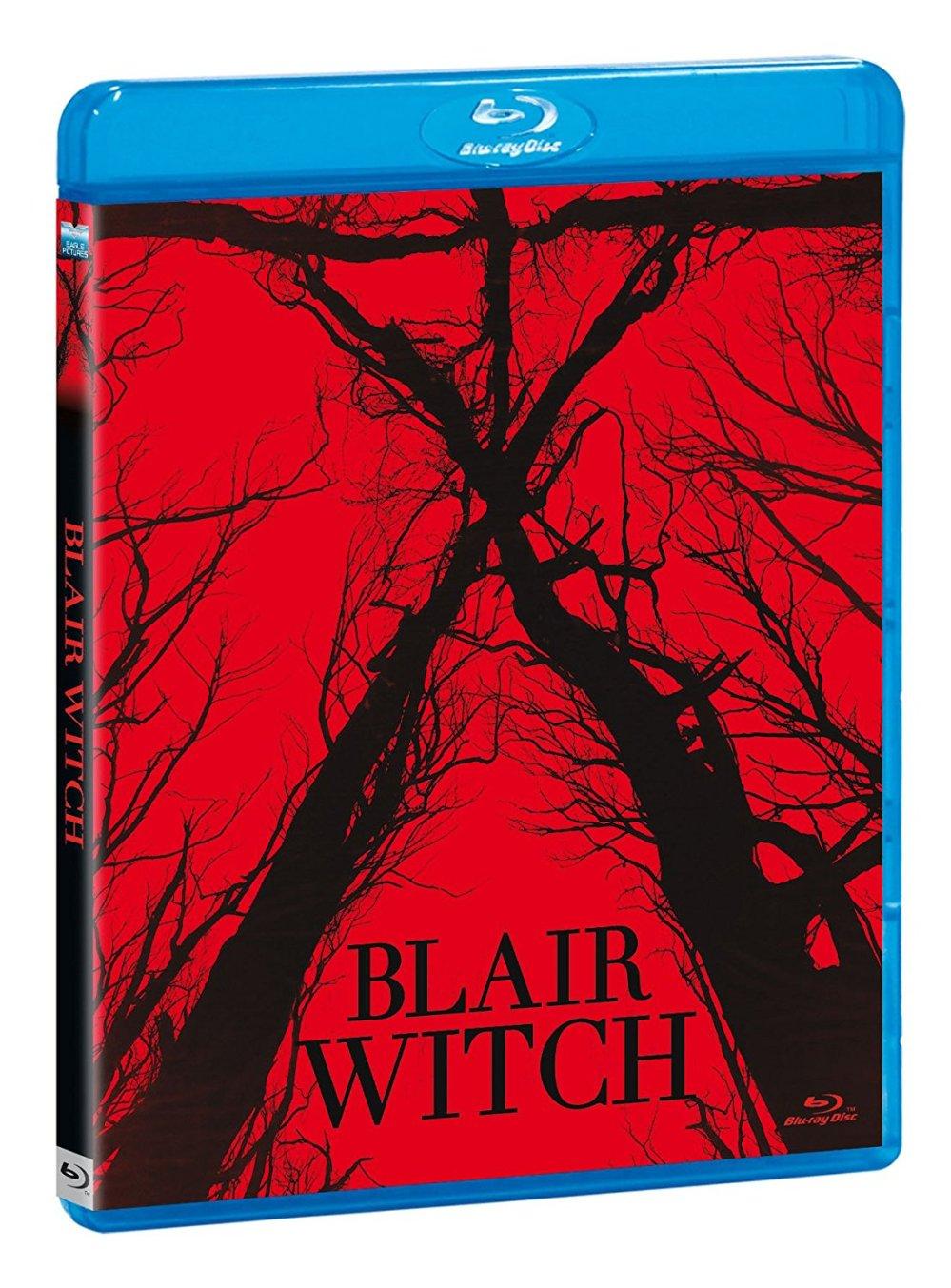 blair-witch-blu-ray_