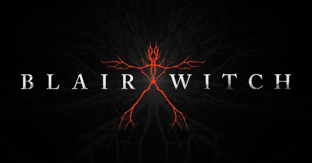 blair-witch-logo-hd