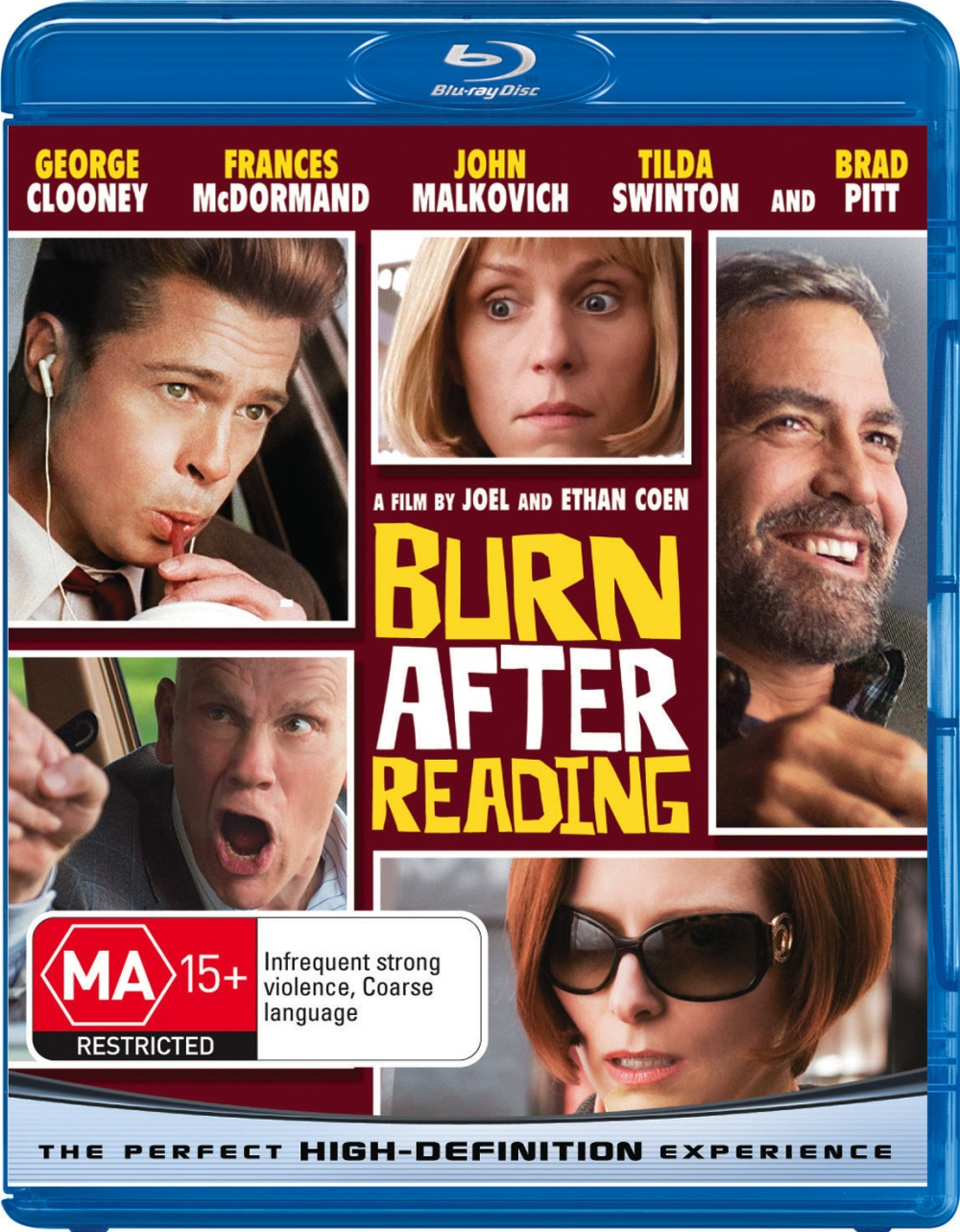 burn-after-reading-blu-ray_front