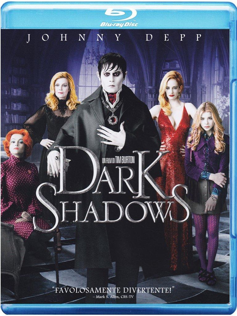 dark-shadows-blu-ray_