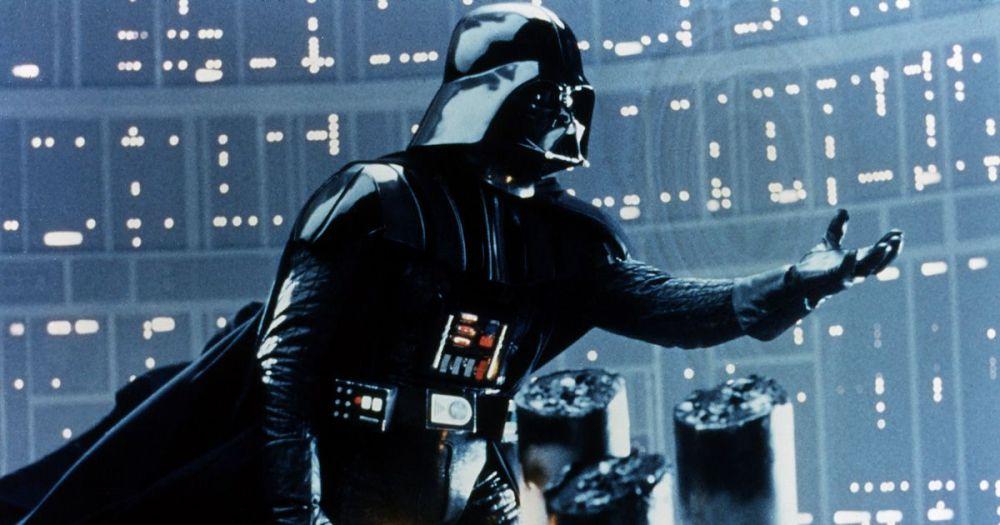 darth-vader-the-empire-strikes-back-rogu-eone-monster