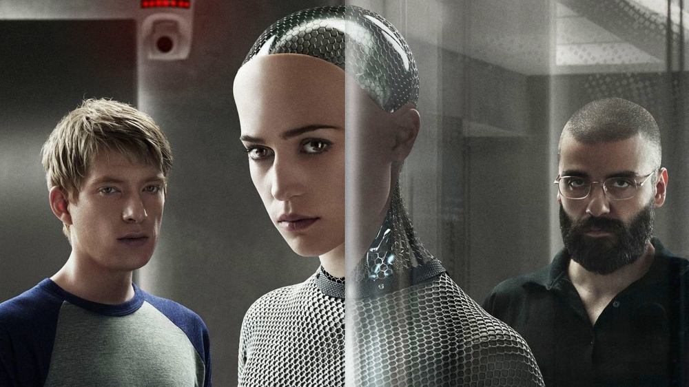 ex-machina-hot-alicia