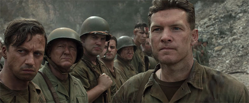 hacksaw-ridge-worthington