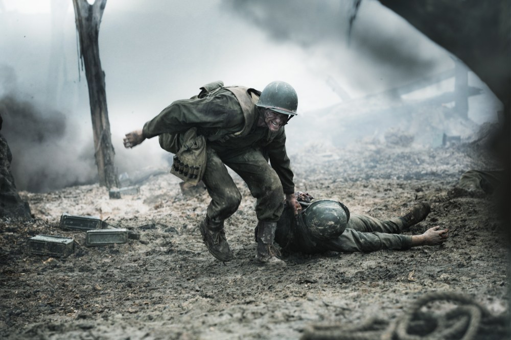 hacksawridge_pratt-spiderman