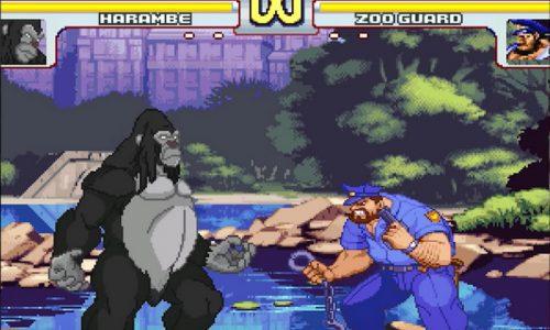 harambe-vs-zooguard