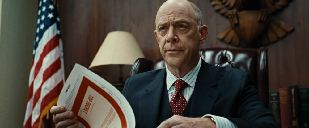 j-k-simmons-gordon
