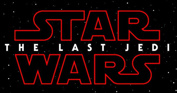 lultimo-jedi-star-wars-poster