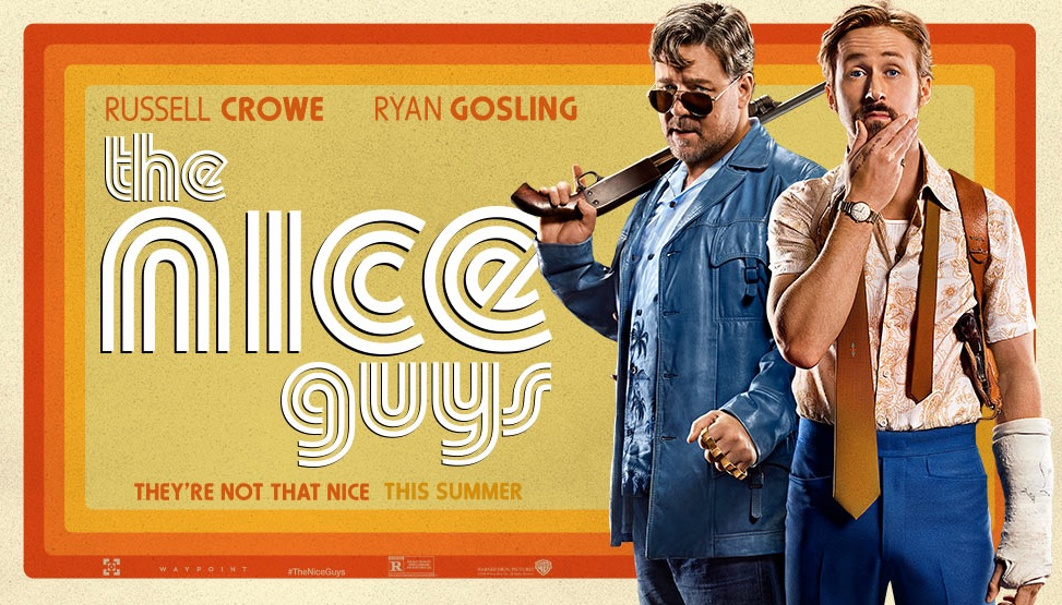 niceguys-monster-crowe-fat