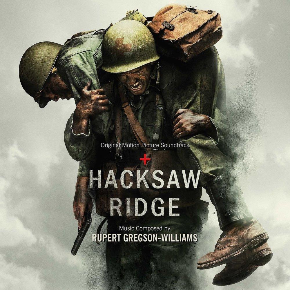 ruperd-hacksaw-ridge-ost_