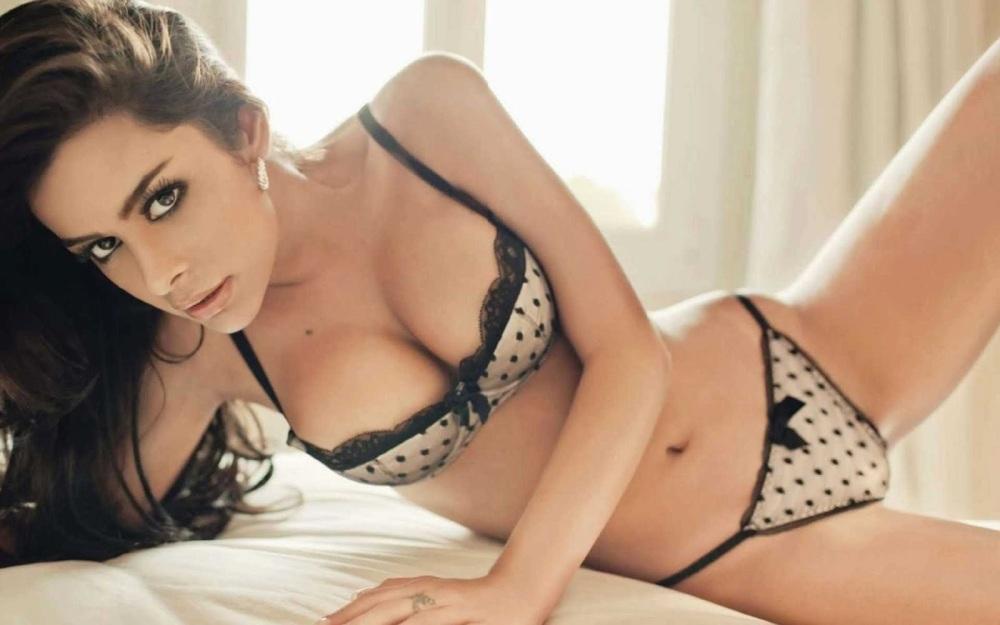 salma-hayek-hot-hd-nude-sex