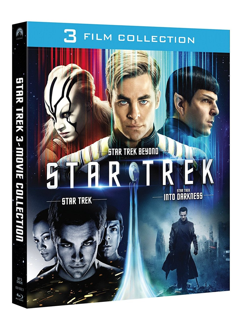 star-trek-beyond-blu-ray-collection-abrams_