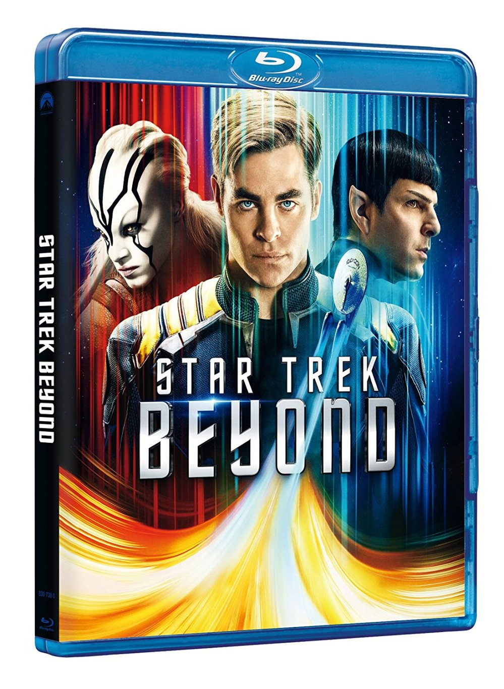 star-ttrek-4-beyond-blu-ray0_