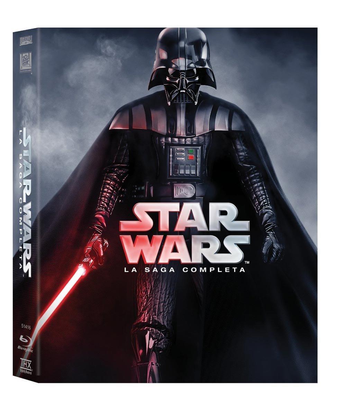 star-wars-saga-blu-ray_