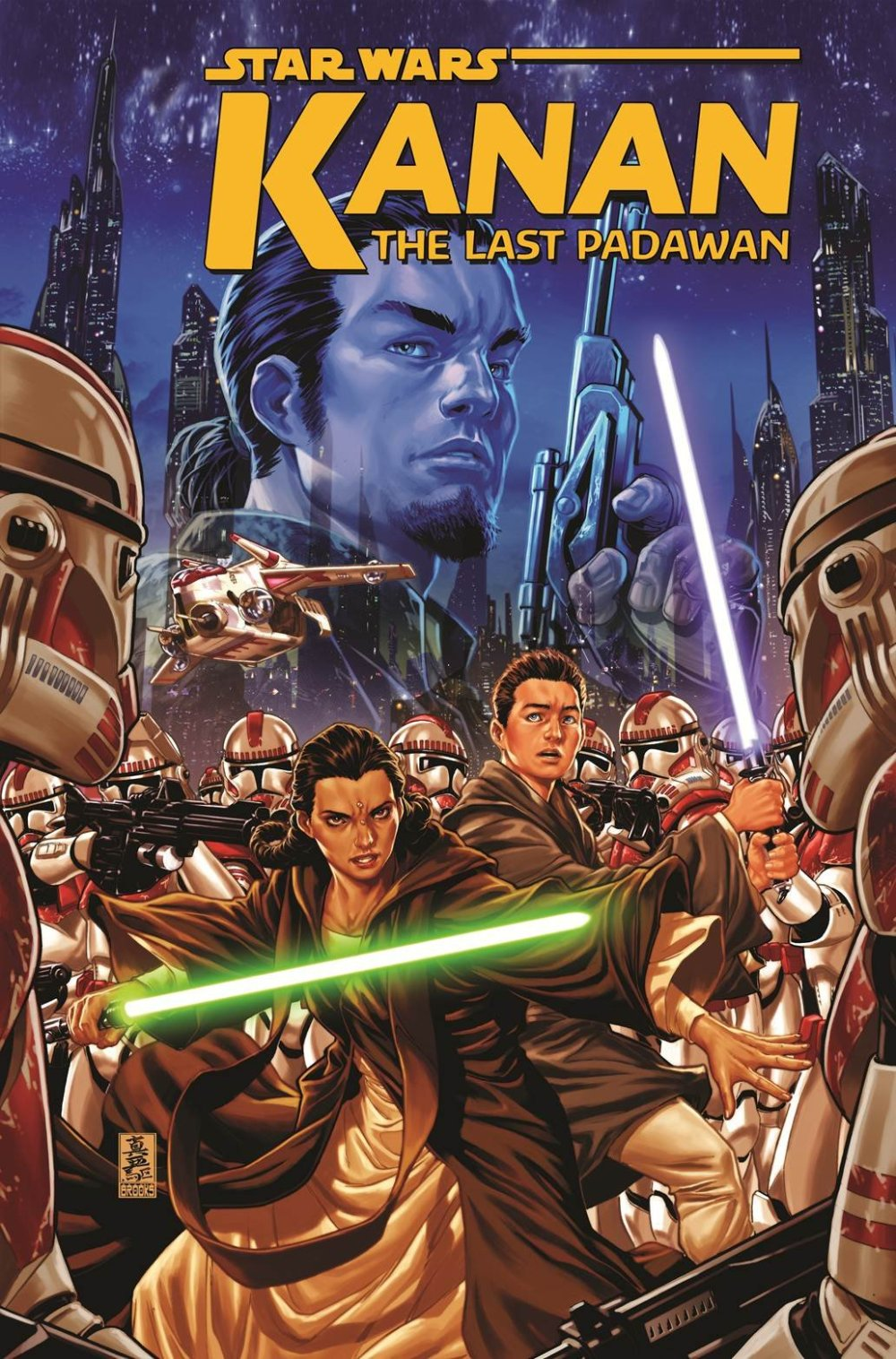 star_wars_kanan_the_last_padawan_tpb