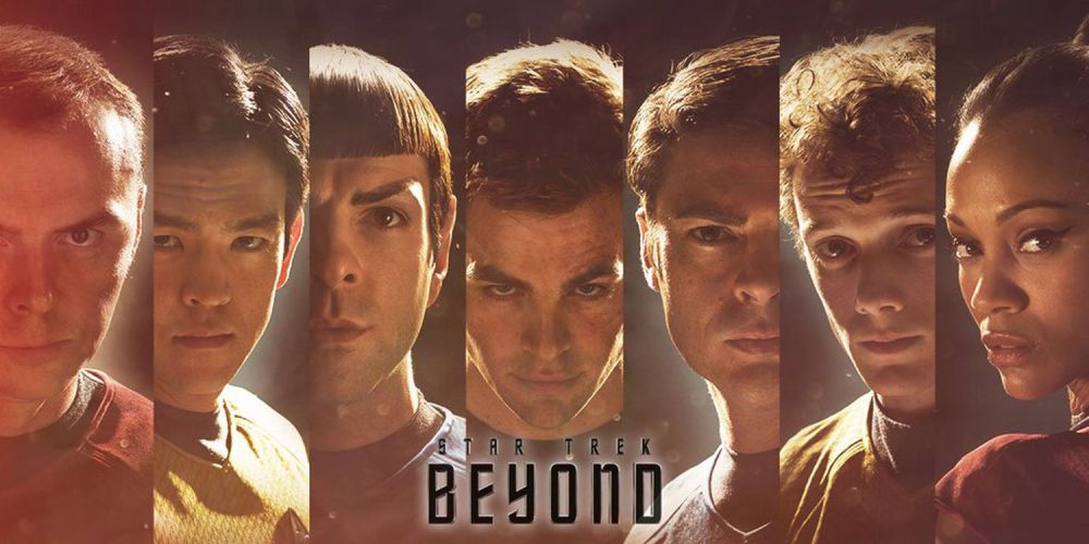 startrek-beyond-charchter-perso-poster-porn