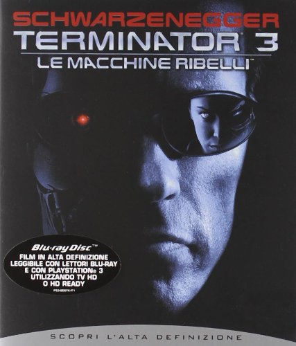 terminator-3-blu-rayl
