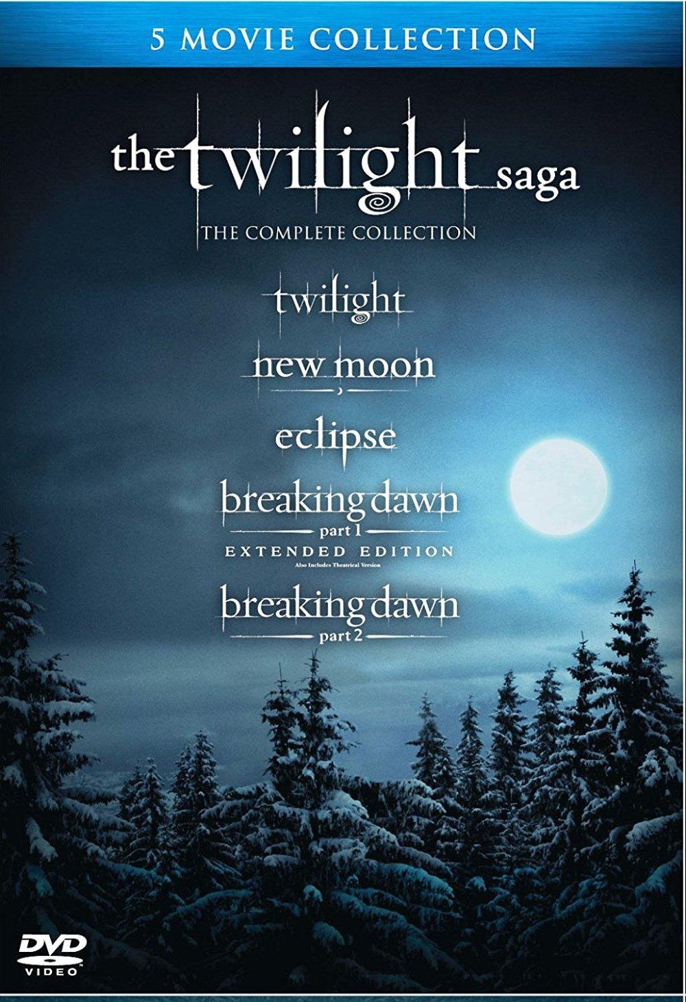 twilight-complete-saga-blu-ray_