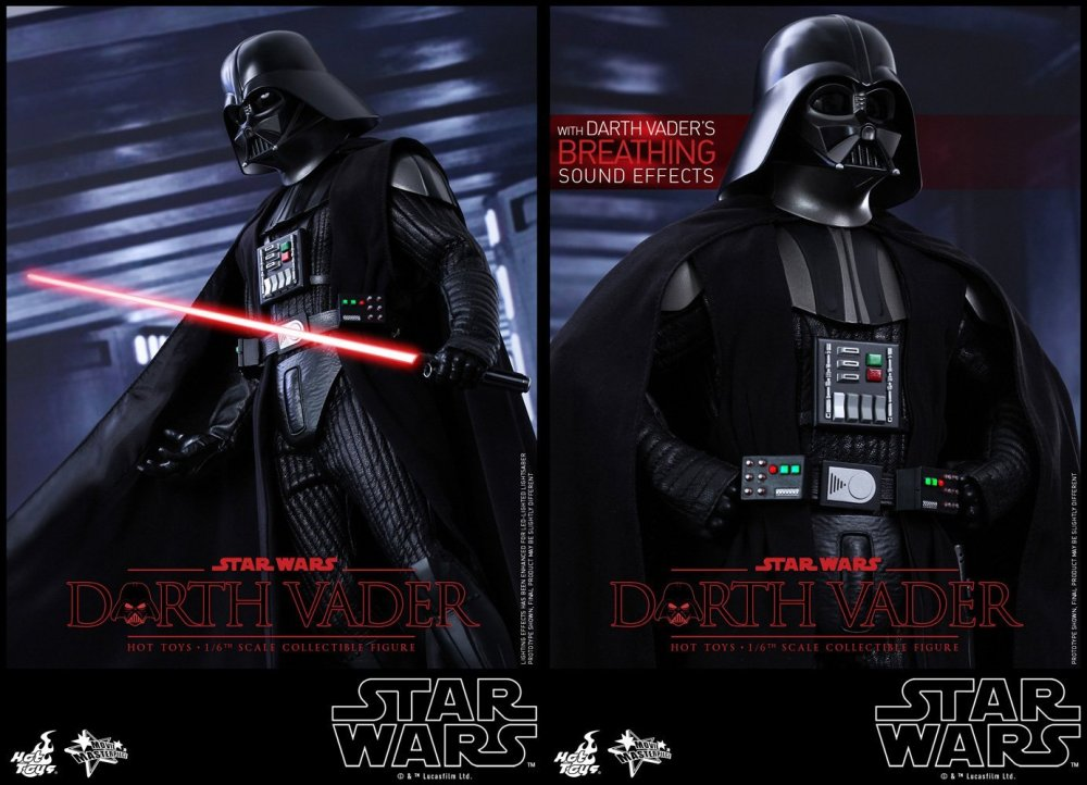 vader-hot-toys-rogue-one-new-hope_