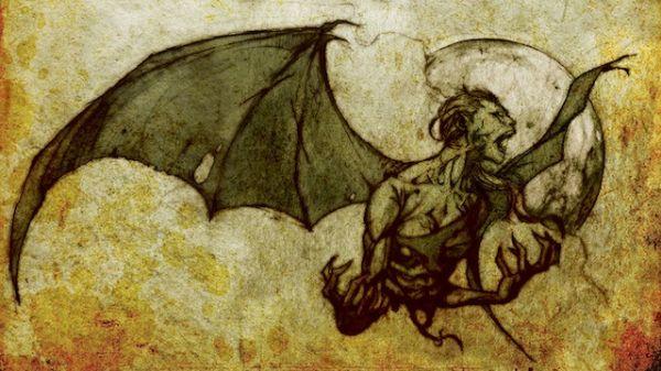 vampire-history-storia-roma-grecia