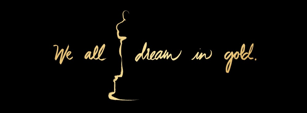 2016-oscars-logo-we-all-dream-in-gold-2017-monste-rhot