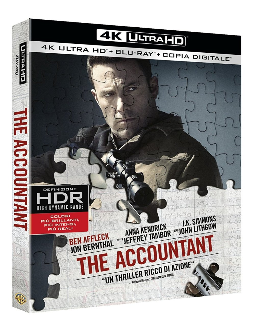 accountant-bluray-4k-ultra-hot_