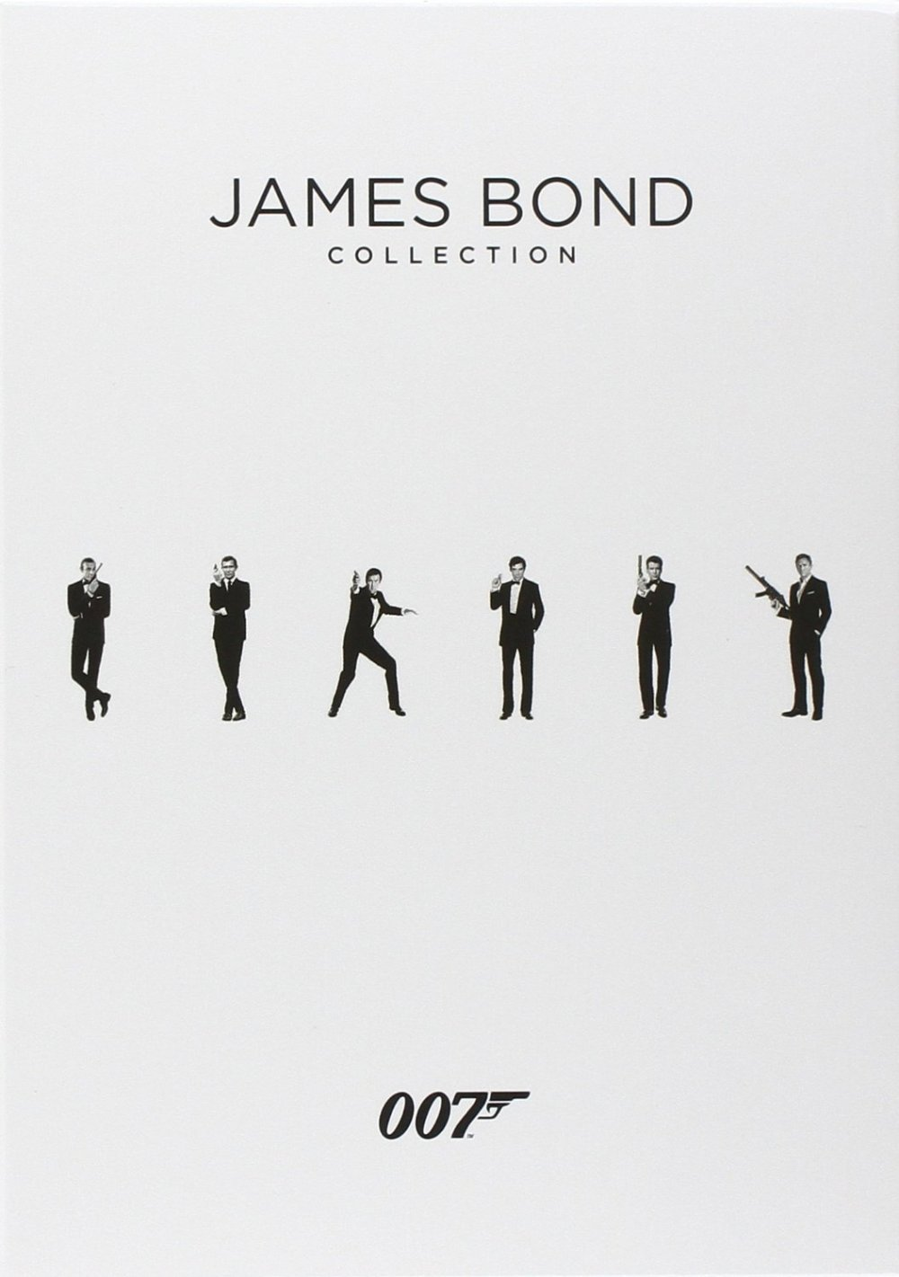 bond-blu-ray-collection-complete-2017_