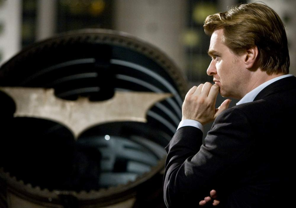 christopher-nolan-the-batman