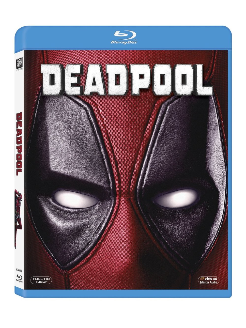 deadpool-blu-ray-2-monster-movie_