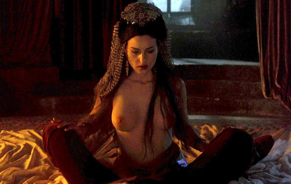 film con scene di seduzione badoo italia