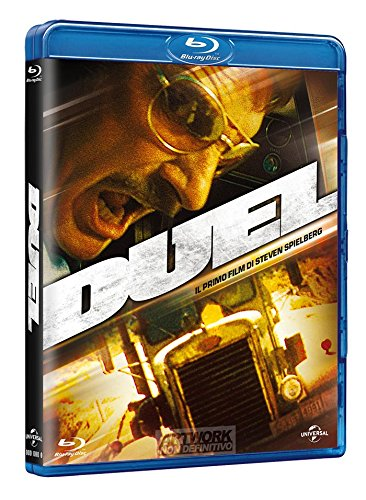 duel-spielberg-blu-ray-hot