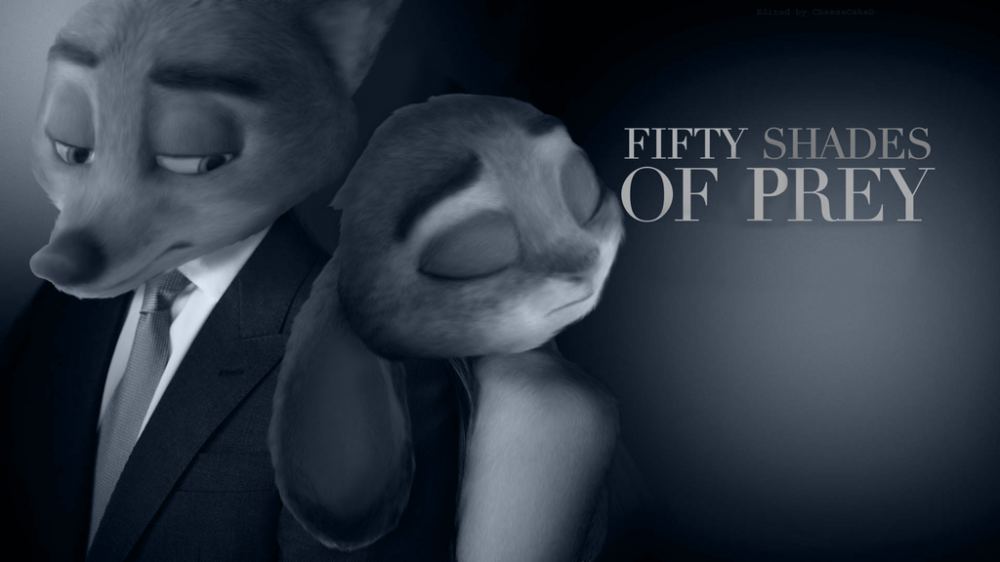 fifty_shades_of_prey_zootopia-hot-parody-zootopia-2