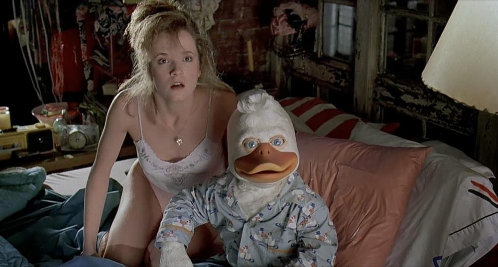 howard-the-duck-sex-scene-hot-girl-monste-rmoviej