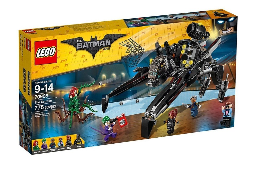 lego-batman-amazon-monster-movie_