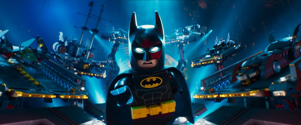 lego-batman-recensione-monster-movie