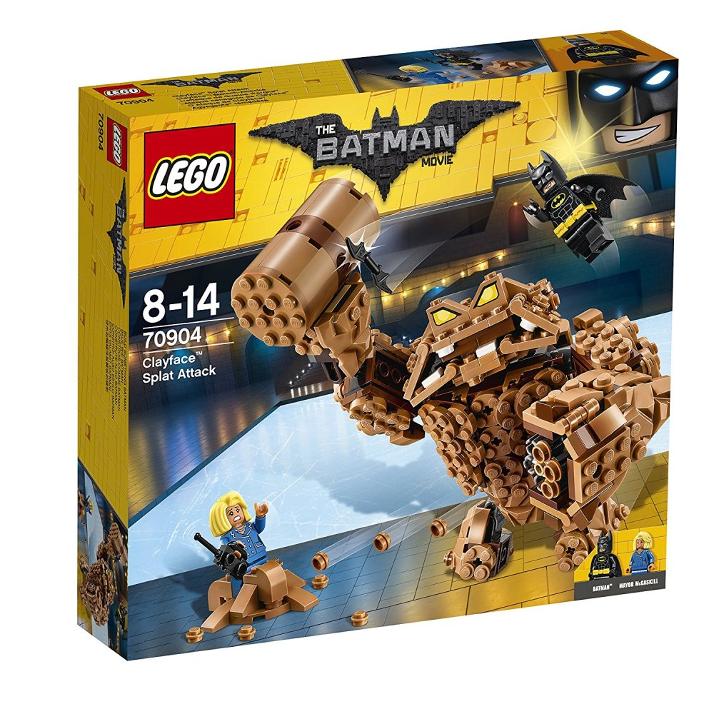 lego-batman-set-movie-monster_