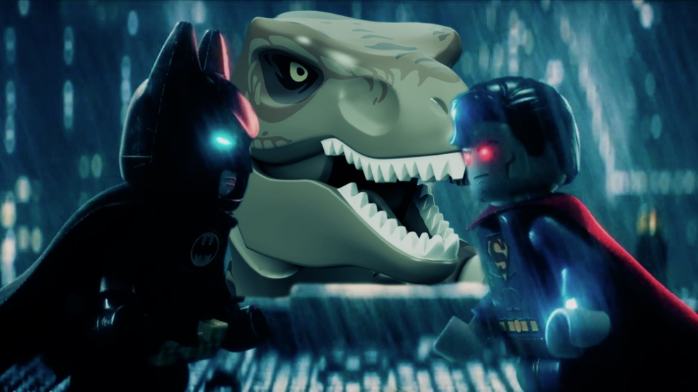 legobatmanvsuperman-trex-monster-batman-movie-2017jpg