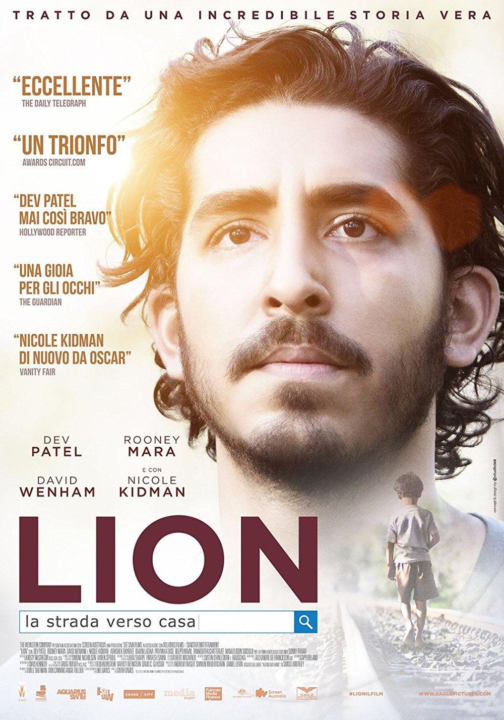 lion-blu-ray_