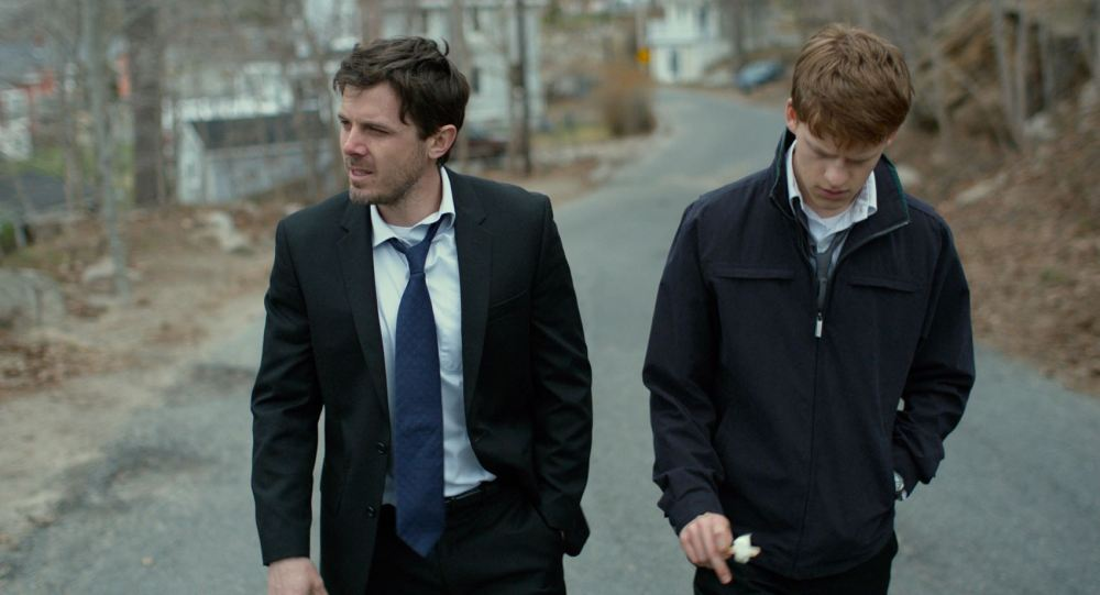 manchester-by-the-sea-monster-movie