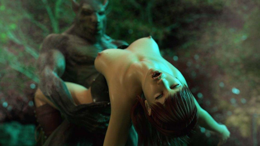 monster-sex-monster-moviejpg