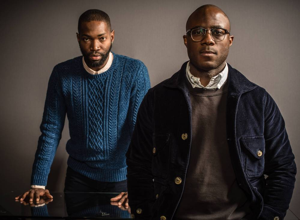 moonlight-barry-jenkins-e-tarell-mccraney-moonlight-oscars-screeenplay-monster