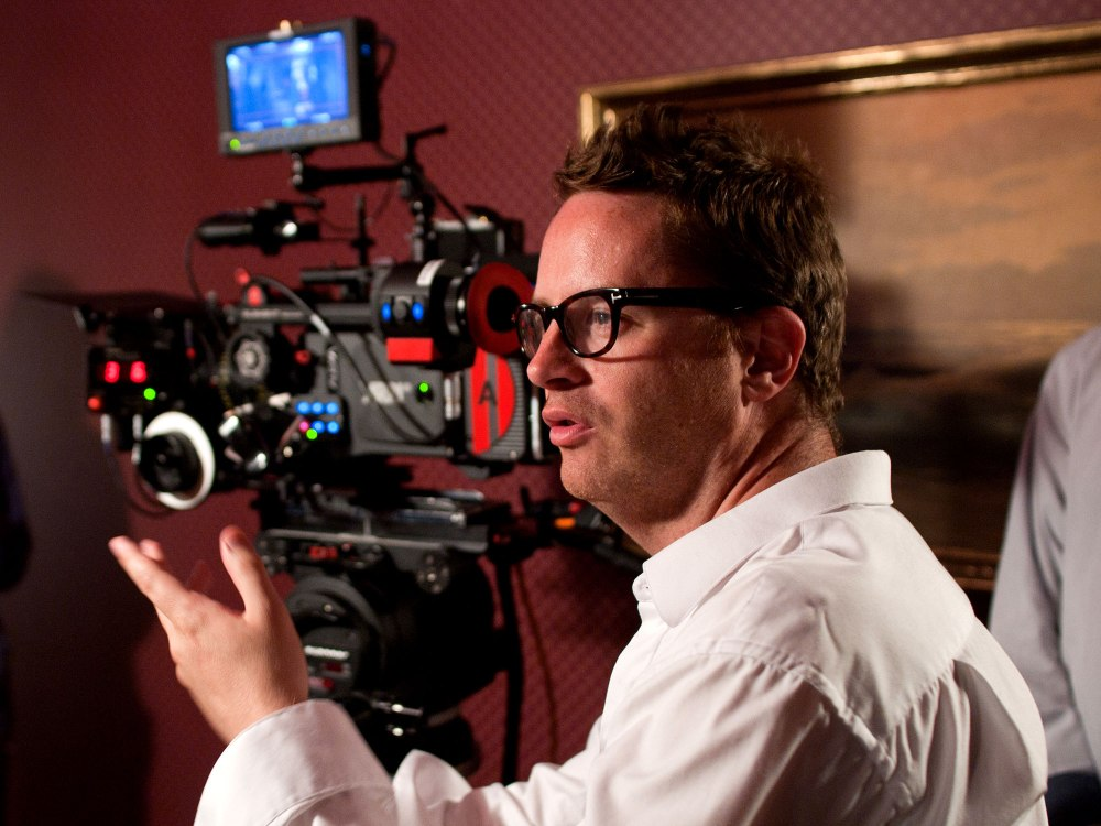 nicolas-winding-refn-the-batman
