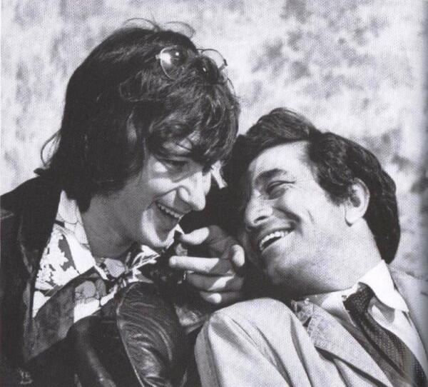 peter-and-spielberg-falk-spielberg-hot-duel-columbo